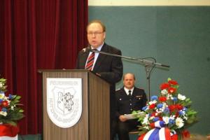 Rede Bürgermeister z FFw kom